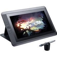 Wacom DTK1300 Cintiq 13HD Interactive Pen Display